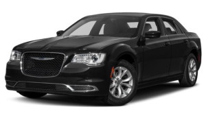 Chrysler 300 (2017)
