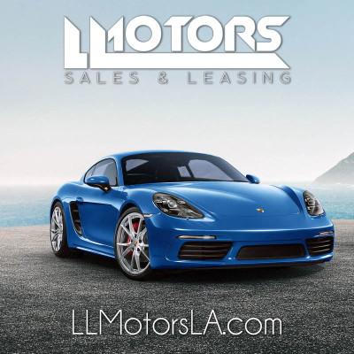 Auto Leasing Companies in Glendale CA