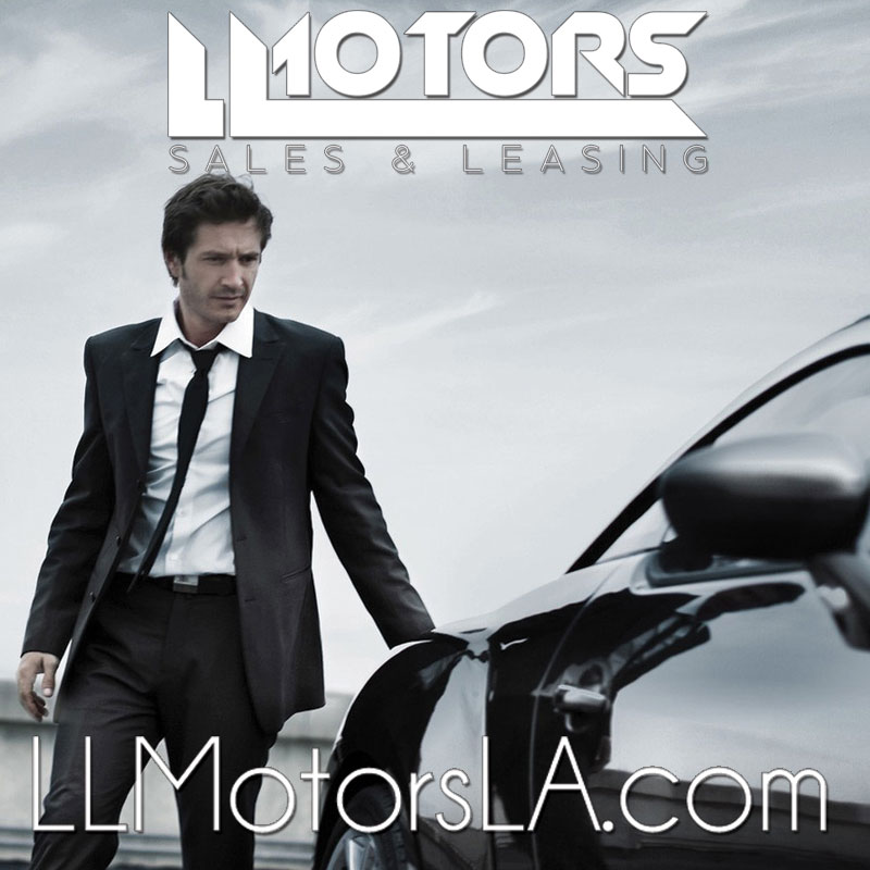 Business Car Leasing vs. Business Car Rental in Los Angeles