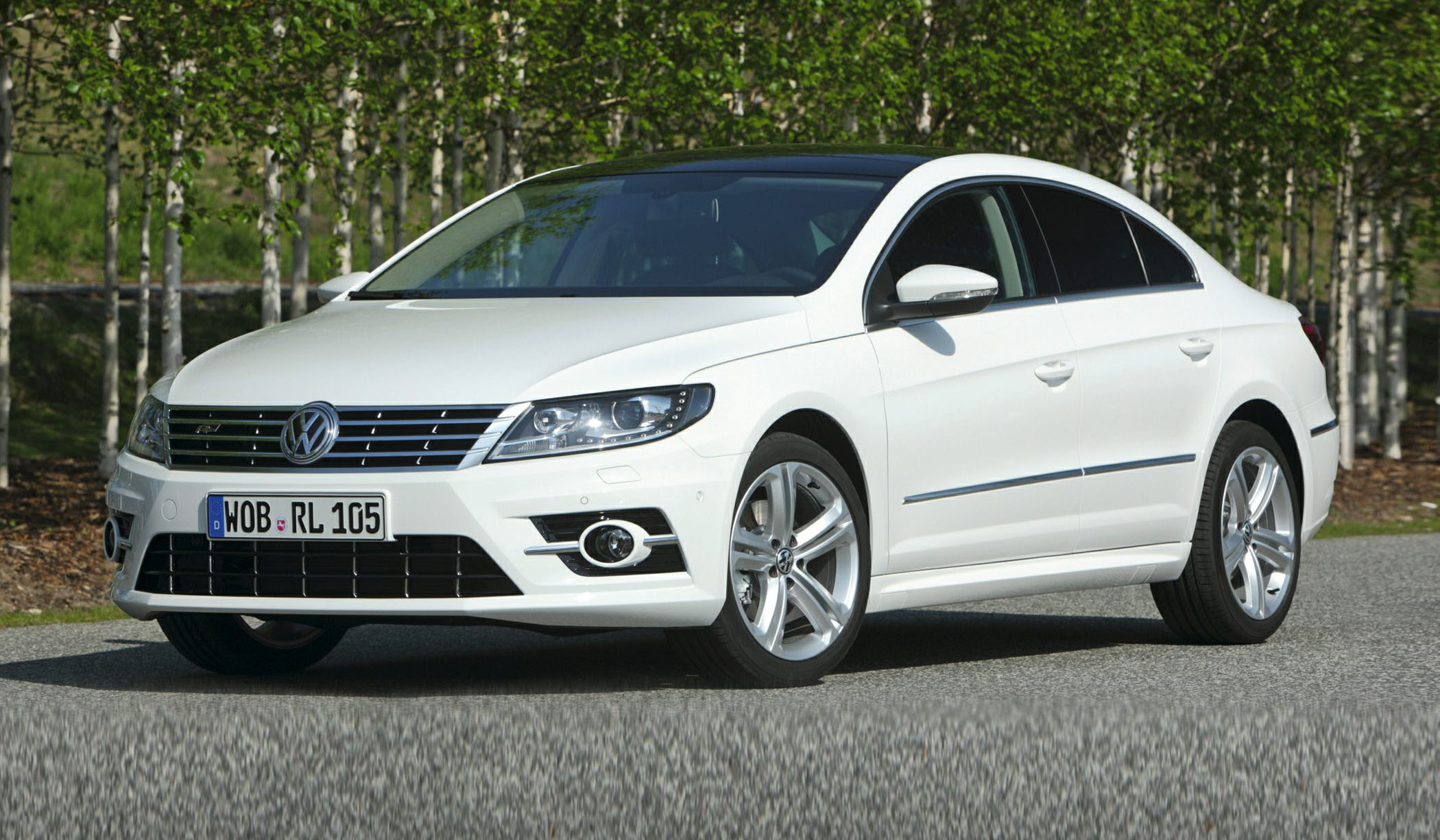 volkswagen cc images reverse search. Black Bedroom Furniture Sets. Home Design Ideas