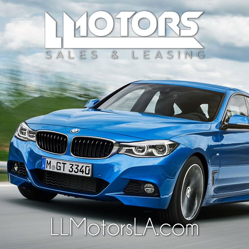 How to Choose From Car Lease Special Offers