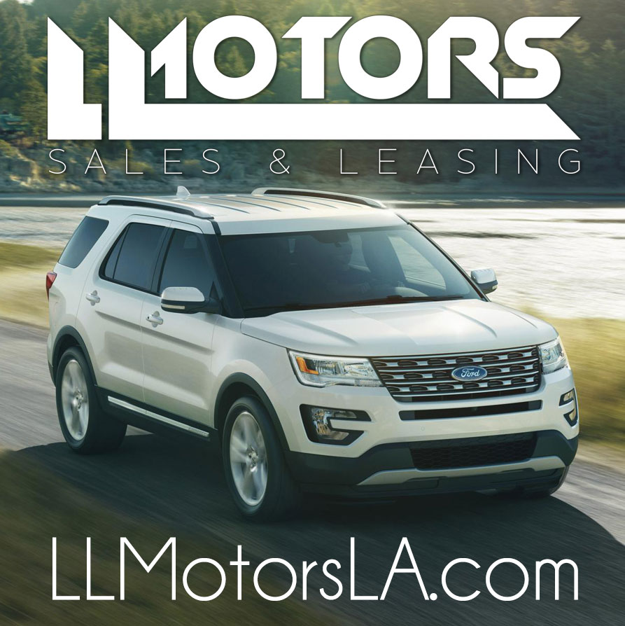 The Best American Car Brands to Lease - LLMotors
