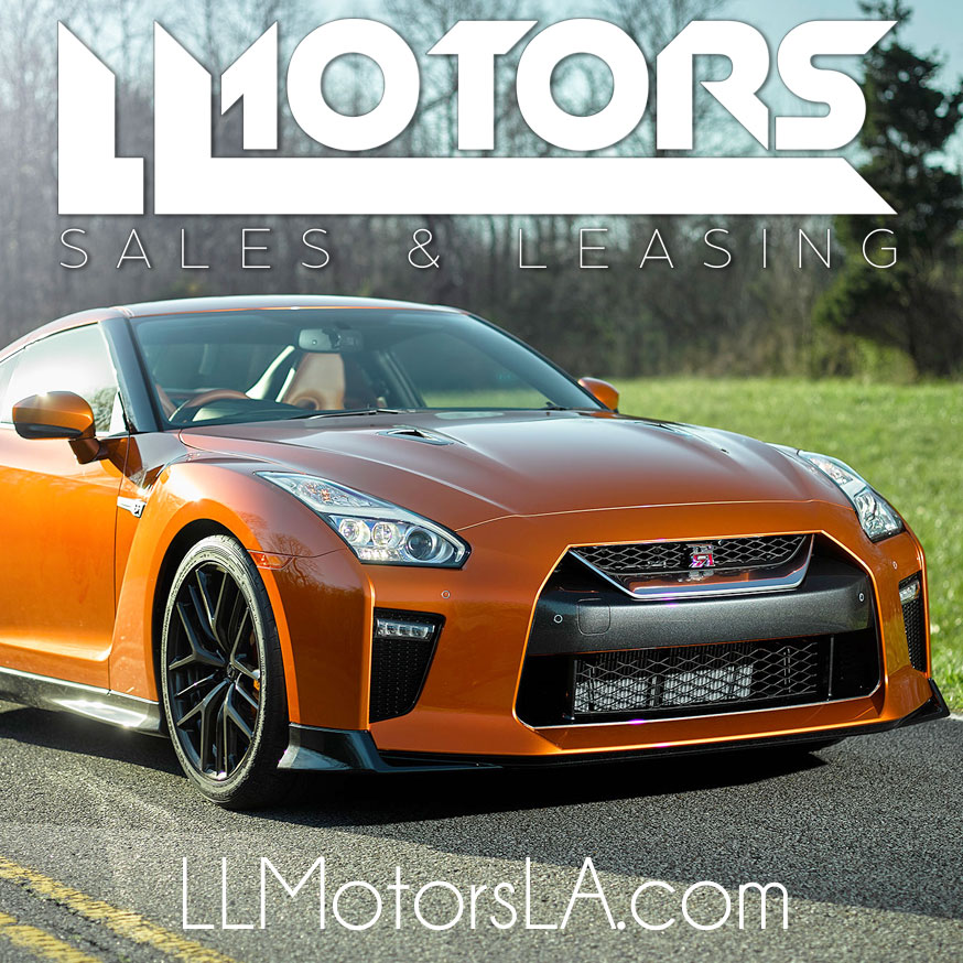 leasing cars from auto leasing brokers in glendale ca llmotors. Black Bedroom Furniture Sets. Home Design Ideas