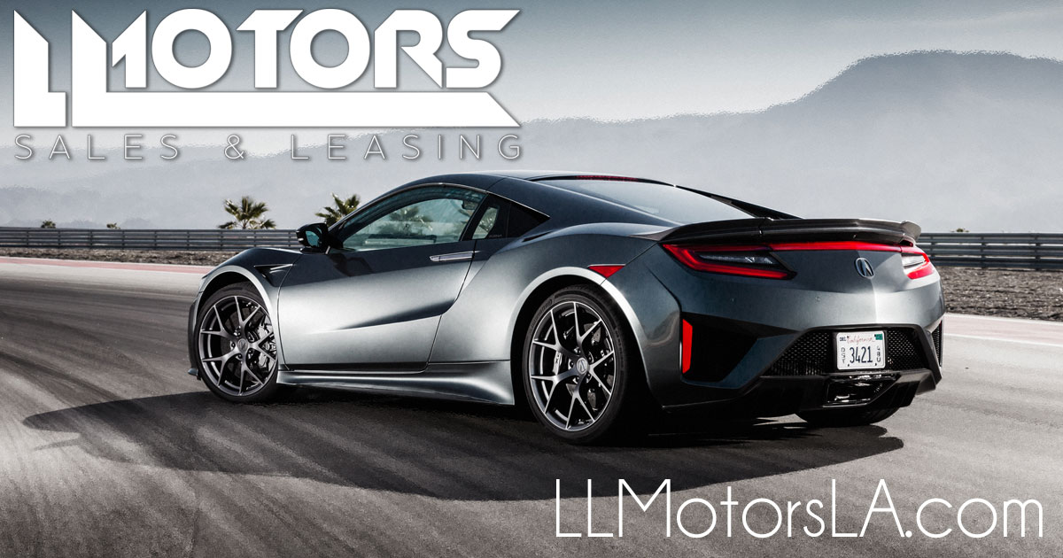 what cars to lease in glendale ca when cost is not an issue llmotors. Black Bedroom Furniture Sets. Home Design Ideas